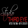 Studio Third Eye